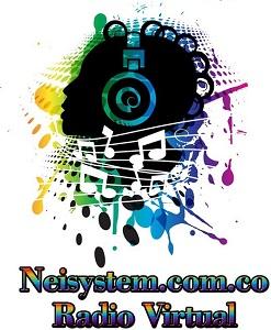 Neisystem Radio Online
