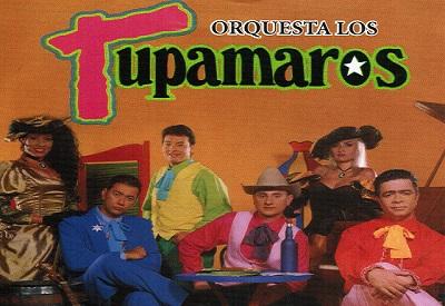 Los Tupamaros