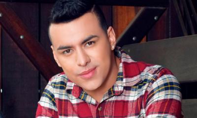 Yeison Jiménez